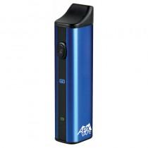 PULSAR APX VAPORIZER Mk2 - ANODISED BLUE