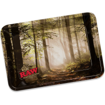 RAW - FOREST TRAY (MINI)