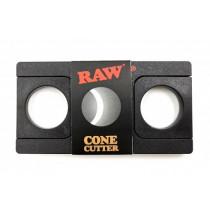 RAW - Cone Cutter