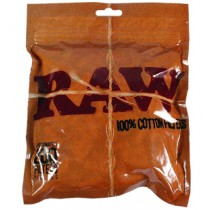 RAW - FILTER TIPS - SLIM (BAG)