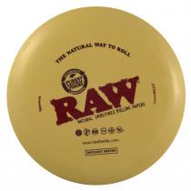 RAW - Golf Distance Driver Frisbee