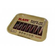RAW - DAZE TRAY (LARGE)