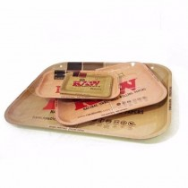 RAW - METAL TRAY (LARGE)