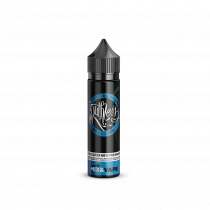 RUTHLESS 50ml - RISE