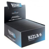 RIZLA - PRECISION KS SLIM