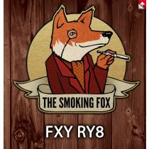 SMOKING FOX 10ml - FXY RY8