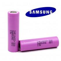 Samsung 30Q - 18650 Battery