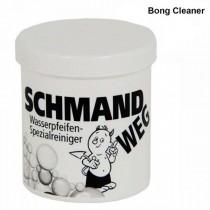 SCHMAND WEG - 150g BONG CLEANER