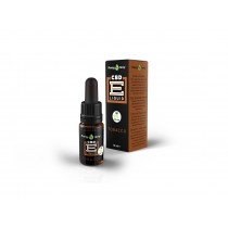PHARMA HEMP - CBD ELIQUID 10ml - 1% (TOBACCO)