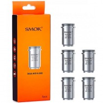 SMOK COILS - AIO STICK COIL