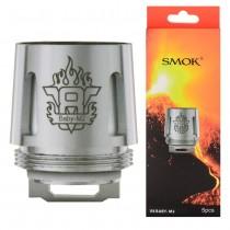 SMOK COILS - V8 BABY M2 Coil