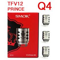 SMOK COILS - TFV12 PRINCE Q4 Coil