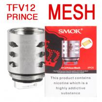 SMOK COILS - TFV12 PRINCE MESH COIL