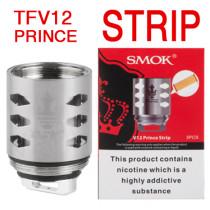 SMOK COILS - TFV12 PRINCE STRIP COIL