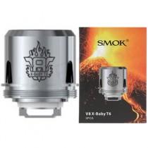 SMOK COILS - V8 X-BABY T6