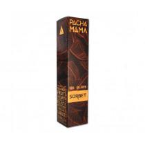 PACHA MAMA - SORBET (50ml)