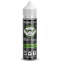 COSMIC FOG - 50ml SOUR MELON