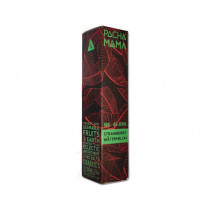 PACHA MAMA - STRAWBERRY WATERMELON (50ml)