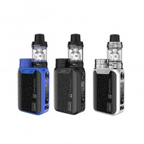 Vaporesso - Swag Kit UK