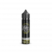 RUTHLESS 50ml - SWAMP THANG