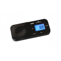 TANITA 1579 DIGITAL SCALES