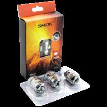 SMOK COILS - MINI V2 A3 COILS