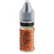 OHM BREW 10ml - THE CUBAN