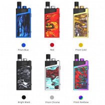 SMOK - TRINITY ALPHA KIT