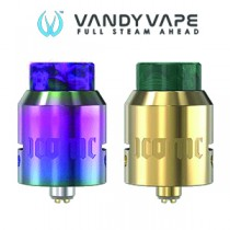 VANDY VAPE - ICONIC BF RDA 24mm