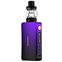 VAPORESSO - GEN KIT (PURPLE)