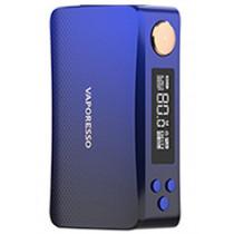 VAPORESSO - GEN NANO 80w MOD (BLUE)