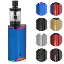 VAPORESSO - DRIZZLE KIT (RED)