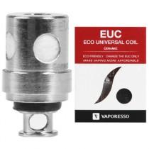 Vaporesso - EUC DRIZZLE COILS (1.4ohm COTTON)