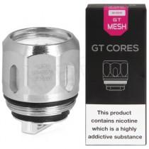 Vaporesso - GT Mesh Coils