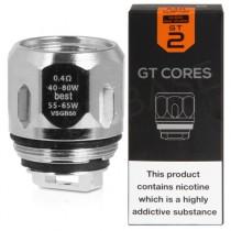 Vaporesso - GT2 Coils