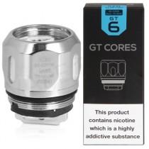 Vaporesso - GT6 Coils
