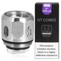 Vaporesso - GT Ccell 2 Coils