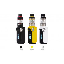 VOOPOO - MOJO KIT with UFORCE TANK