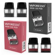 VAPORESSO - XROS PODS