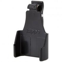 ZIPPO - PLASTIC Z-CLIP