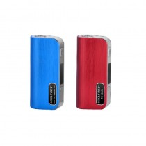 INNOKIN - COOL FIRE IV TC 18650 75w EXPRESS KIT